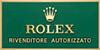 Rivenditore autorizzato Rolex San Benedetto del Tronto
